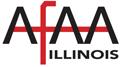AFAA-IL-Logo