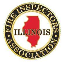 IFIA New logo